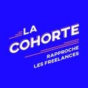 La Cohorte, le podcast qui rapproche les freelances - La Cohorte