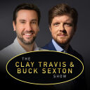 The Clay Travis and Buck Sexton Show - Premiere Networks