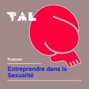 TalQ - Entreprendre dans la sexualité - Manon