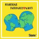 Relations internationales – Drague, sexe et amour autour du monde - Slate.fr