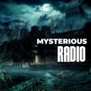 Mysterious Radio: Paranormal, UFO & Lore Interviews - Mysterious Radio