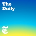 The Daily - The New York Times