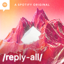 Reply All - Gimlet