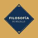 Filosofía de bolsillo - Diego Civilotti