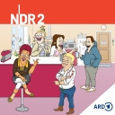 NDR 2 - Wir sind die Freeses - NDR 2