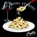 Macaroni Stories - Garofalo