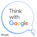 Think with Google Podcast - Think with Google / Gimlet Creative