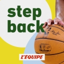 step back - L'Equipe