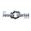 Jesus Christ Show - KFI AM 640 (KFI-AM)