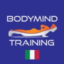 BodyMind Training Italia - BodyMind Training Podcast