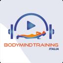 BodyMind Training Italia - BodyMind Training Podcast