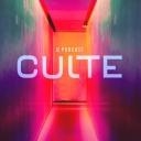 CULTE Le Podcast - CULTE Le Média