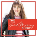 Build Your Online Audience with Janet Murray - Janet Murray