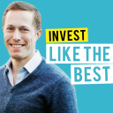 Invest Like the Best with Patrick O'Shaughnessy - Patrick O'Shaughnessy