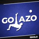 Golazo - Media 365