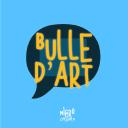 Bulle d'Art - Julien Baldacchino