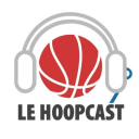 Hoopcast - BasketUSA.com