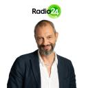 Nessun luogo è lontano - Radio 24