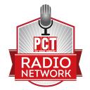 PCT Radio Network - PCT Magazine