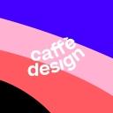 Caffè Design - Caffè Design
