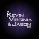 The KVJ Show - PodcastOne / Hubbard Radio