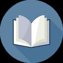 Una semana un libro - Pepe Barrascout Ortiz