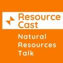 ResourceCast - ResourceCast Network