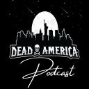 Dead America - Dead America