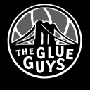 The Glue Guys: A Brooklyn Nets Podcast - The Athletic