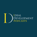 I-DEAL DEVELOPMENT PODCASTS - I-DEAL DEVELOPPEMENT