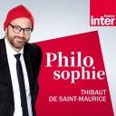 Philosophie - France Inter