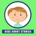 Kids Short Stories - Kid's Short Stories