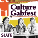 Culture Gabfest - Slate Podcasts