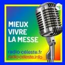 MIEUX VIVRE LA MESSE - Gratian Nagou