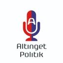 Altinget Politik - Altinget