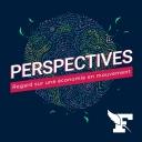 Perspectives, regard sur une économie en mouvement - Le Figaro