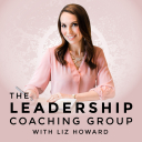 The Leadership Coaching Group - The Leadership Coaching Group