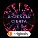 A Ciencia Cierta - meteolp