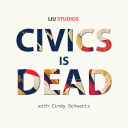 Civics Is Dead - LIU Studios