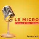 Le Micro - François Quairel