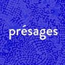 Présages - Alexia Soyeux