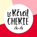Le Réveil Chérie - Cherie FM France