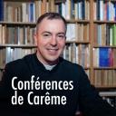 Conférences de Carême - Sacré Coeur