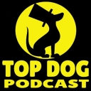 Top Dog Podcast - Adrian & Katja
