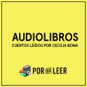 Audiolibros Por qué leer - Por qué leer