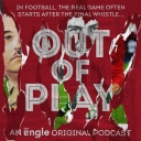 Out of Play - Engle
