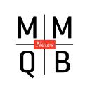 MMQB News - Sports Illustrated