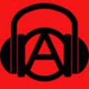 Audible Anarchism - audibleanarchism