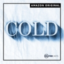 Cold - KSL Podcasts | Wondery