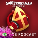 Het Sinterklaasjournaal: De Podcast - NPO Zapp / NTR